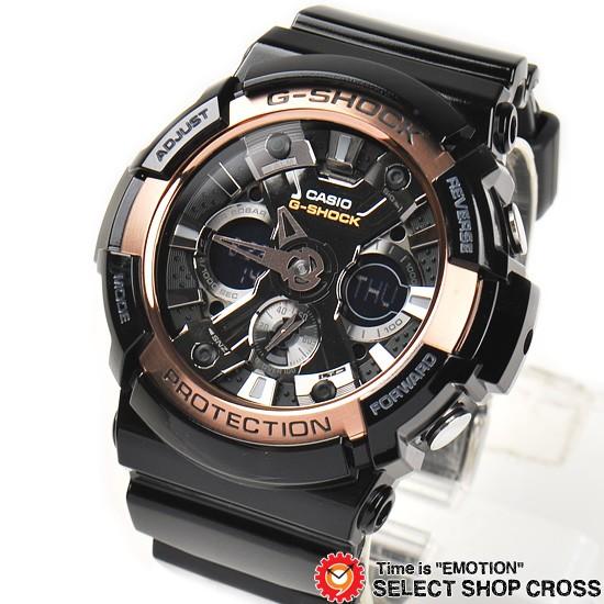 CASIO カシオ G-SHOCK Gショック メンズ 腕時計 ...