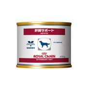 ロイヤルカナン 犬用 肝臓サポート 200g×12...