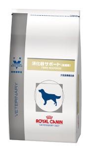 ロイヤルカナン 犬用 消化器サポート(高繊維)...