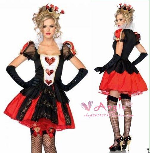 即納 不思議の国のアリス Alice in Wonderland ...