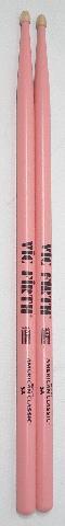 "VIC-FIRTH/アメリカン・クラシック  ""Pink""  VIC-..."