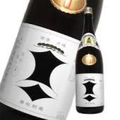 剣菱酒造 黒松剣菱 1.8L