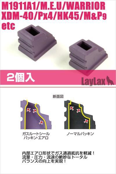 【遠州屋】 マルイ ワイドユース (M1911 M&P9 MP7...