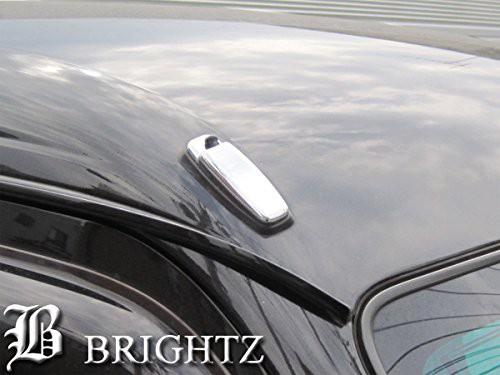 BRIGHTZ ハイゼット カーゴ ハイブリッド S320V S...