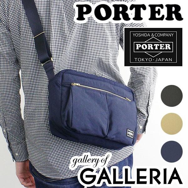 【ポイント10倍+レビューで5倍】PORTER ポーター...