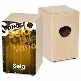 Sela/カホン Varios Gold SE 067【セラ】
