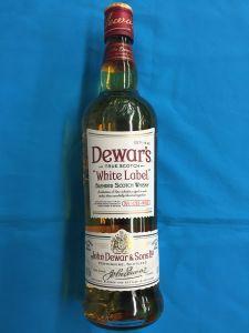 スコッチ モルト グレーン ウイスキー デュワーズ...