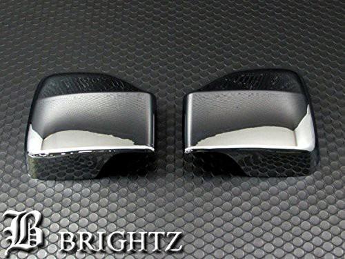 BRIGHTZ ハイゼットカーゴ S320V S321V S321改 メ...