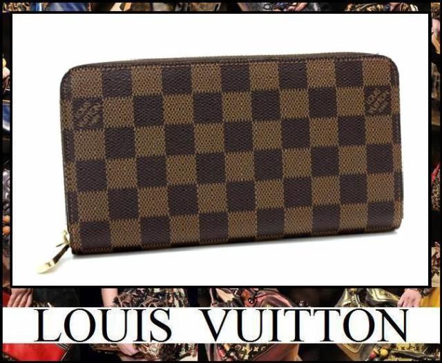 あす着 LOUIS VUITTON ルイ・ヴィトン N60015 ジ...