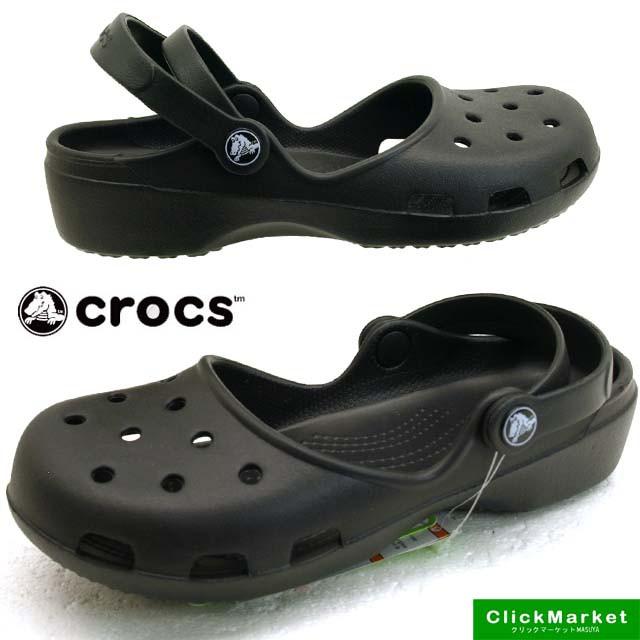 [送料無料]クロックス crocs karin clog 202494-0...
