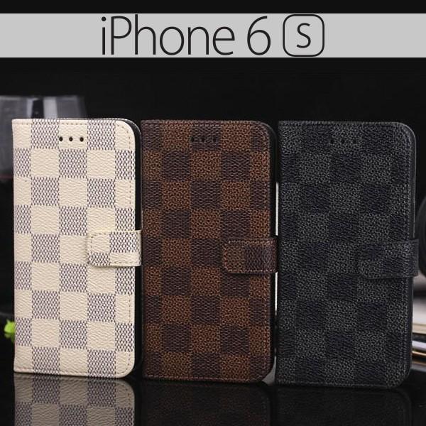 iPhone6 6s iPhone6 Plus 6s Plusケース モノトー...