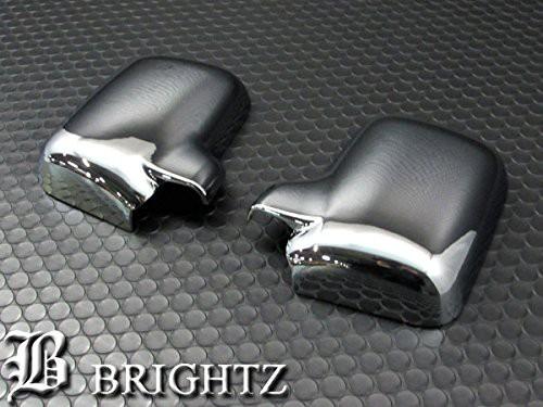 BRIGHTZ ハイゼットトラック S200P S210P 前期 中...