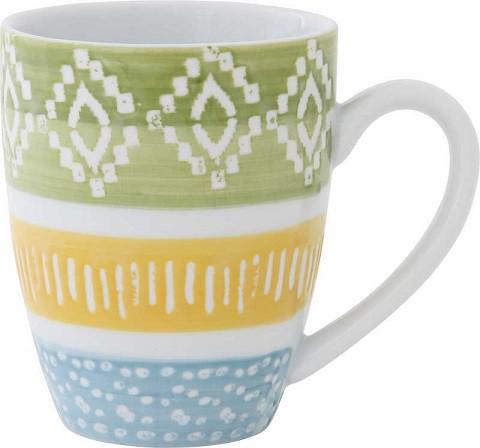 ◆マグカップ セレーノ(マグカップ通販)お土産...