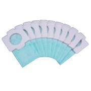 ●マキタ 充電式クリーナ用抗菌紙パック(10枚入) ...