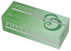 プロテサンG 1.5g×45包 1箱【送料無料】