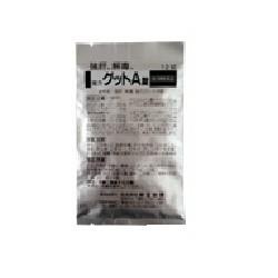 【第3類医薬品】東宝製薬 強肝,解毒,強力グッ...