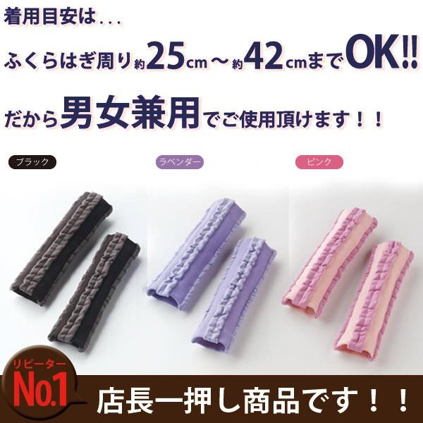 【即納☆定形外郵便でで送料無料】勝野式 MOMI×...