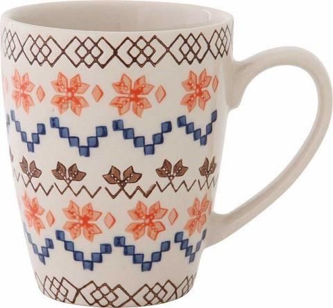 ◆マグカップ へイル(マグカップ通販)お土産,...