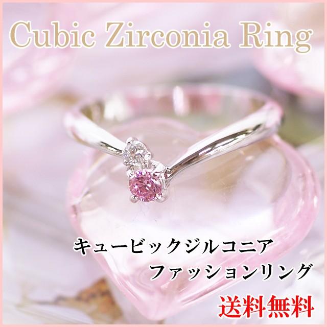 1号から28号・日本製・指が綺麗に見えるVライン・...