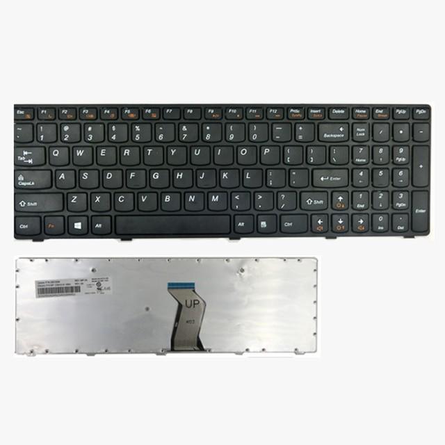 新品 LENOVO G500 G510 G505 G700 G710  用英語キ...