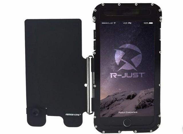 スマホケース iphone7 ケースiphone7 plus ケース...