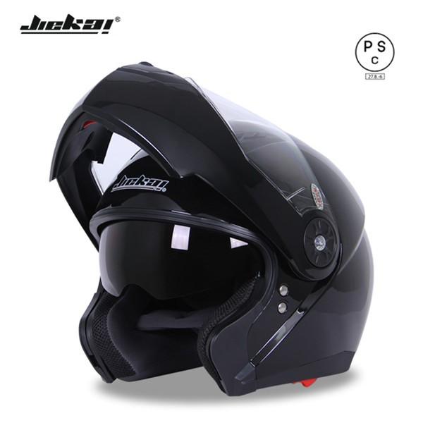 フルフェイスヘルメット バイクヘルメット システ...