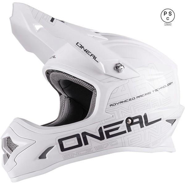 ヘルメット オフロード バイクヘルメット  ゴーグ...
