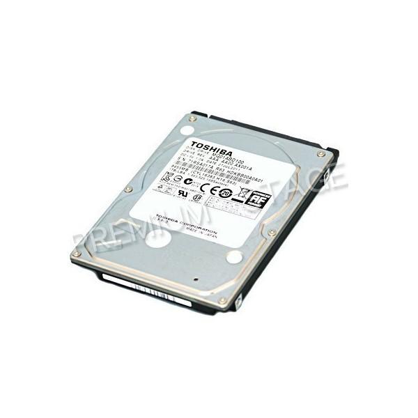東芝 TOSHIBA 1TB HDD 2.5インチ 内蔵 ハードディ...