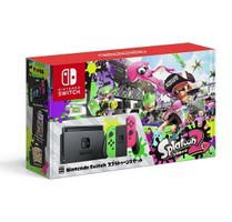 【新品】【即納】 Nintendo Switc...