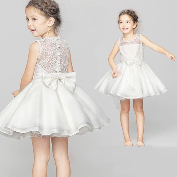 ドレス 子供フォーマル フォーマルドレス 結婚...