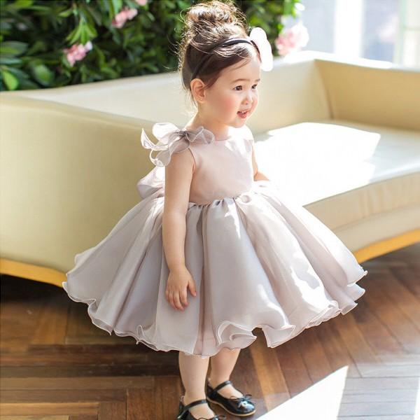子供ドレス フォーマル 結婚式 女の子 発表会...
