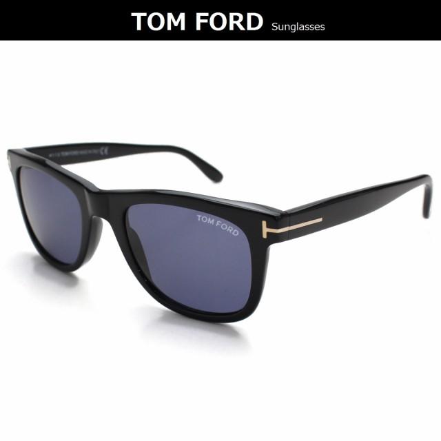 トムフォード TOM FORD サングラス LEO TF0336 01...