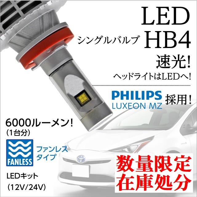 送料無料 HB3 LEDヘッドライト HB3 LEDフォグラン...