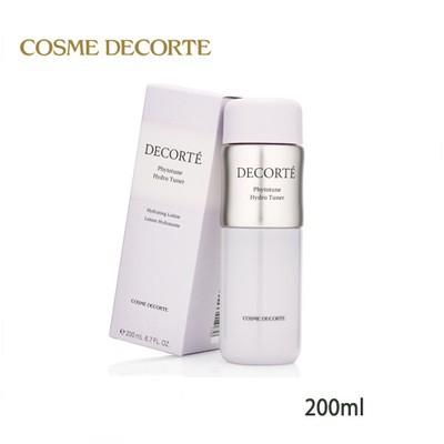 COSME DECORTE/コスメデコルテ フィトチューン ...