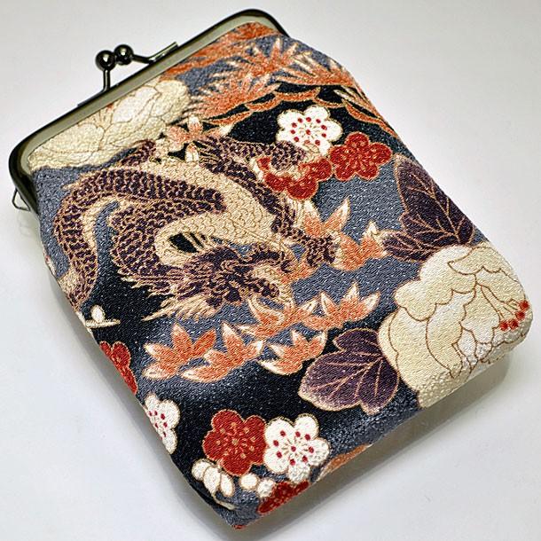 メール便 和柄タバコケース日本製 メンズレディー...