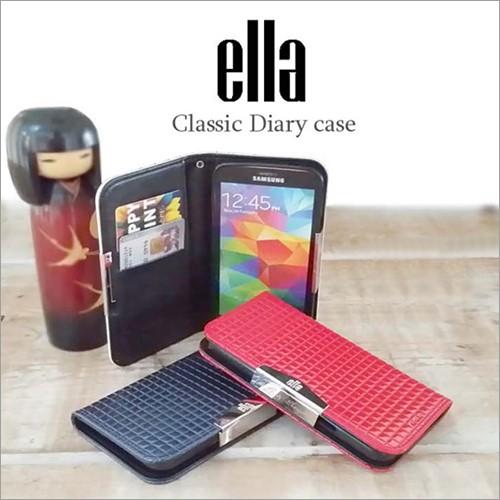 iphone6s / 6 6s+ / 6+ ELLA CLASSIC iPhone5/5s...
