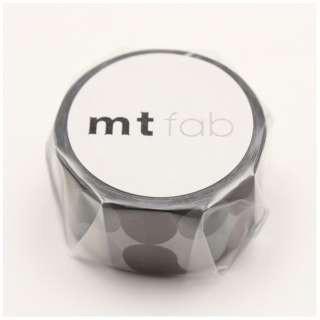 マスキングテープ 黒板・ドット 20mm×5m/MTBB00...