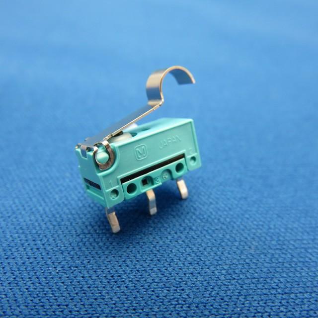 ★★東芝 掃除機修理 VC-J3000 VC-S500 VC-JS5000...