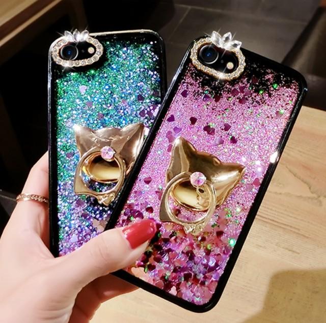 スマホカバー iPhone7/iPhone7/iPhone6s/iPhone6 ...
