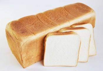 【食パン】【神戸で人気のおいしい話題の食パン】...