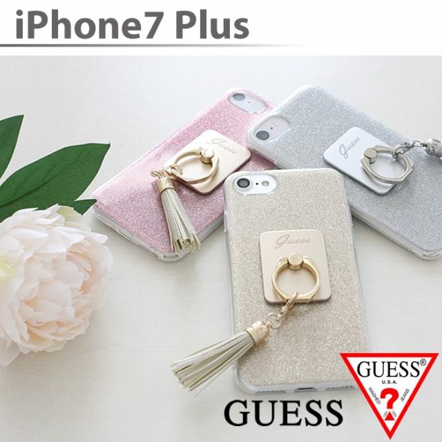 ポイント10%還元 GUESS 公式ライセンス品  iPhone...