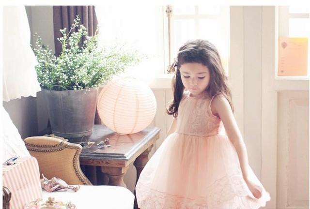 フェアリー ドレス 女の子 ワンピース フォーマル...