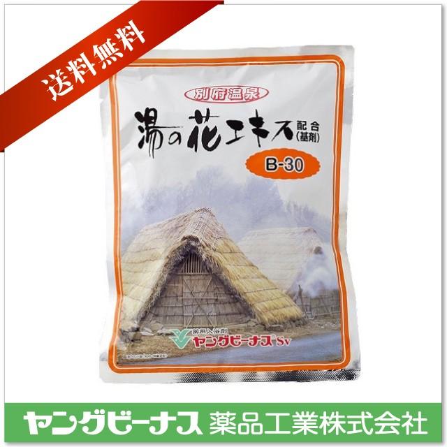 薬用 入浴剤 ヤングビーナスSv B-30 徳用詰替 2.7...