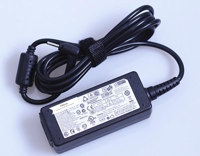新品互換 Samsung 12V 3.33A 40W 用ACアダプター ...