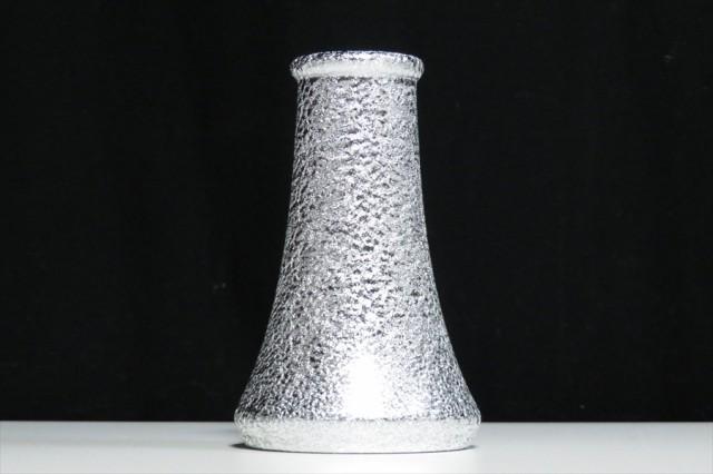 希少■神棚用 陶器■神具■榊立て 単品■ 小 ■貴...