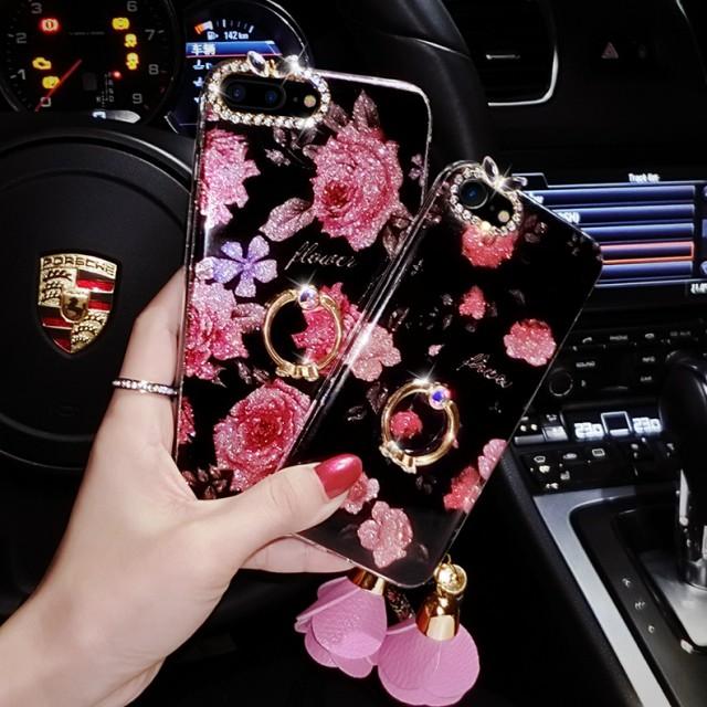 スマホカバーiPhone7/iPhone7 Plus/iPhone6 /iPho...