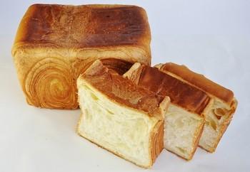 食パン・デニッシュ【神戸で人気のデニッシュパン...