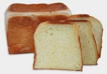 【食パン】【神戸で人気のたまご食パン】手作り焼...