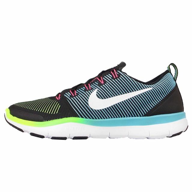 (ナイキ) Nike メンズ Free Train Versatility フ...