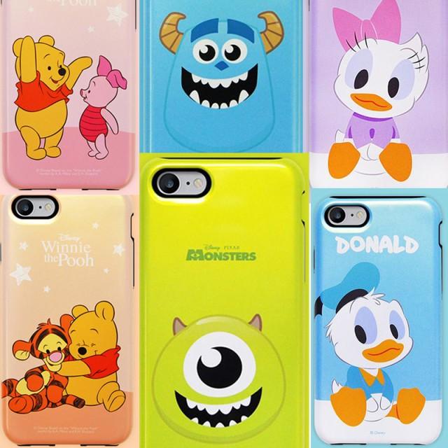 iPhone8 iPhone8PLUS iPhone7 PLUS iPhone6S iPho...